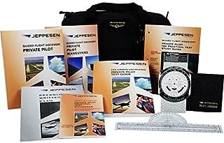 Jeppesen Private Pilot Kit Part 61 (JS302008)