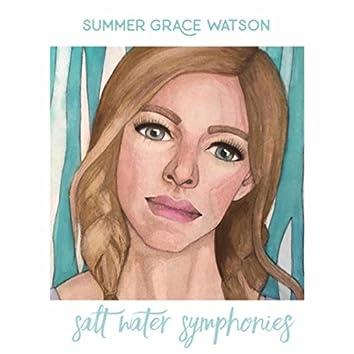 Salt Water Symphonies