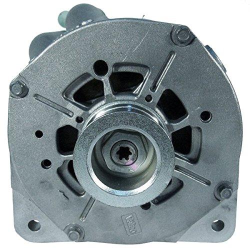 BOSCH 0986049450 Generator