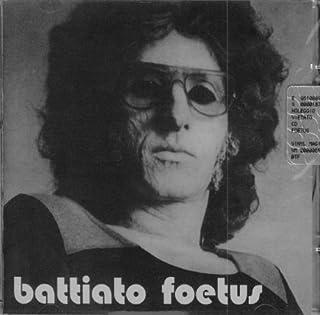 Heitor Villa-Lobos: Music for Flute - Quinteto em Forma de Ch?ros / Modinha / Bachianas Brasileiras No. 6 / Distribution o...