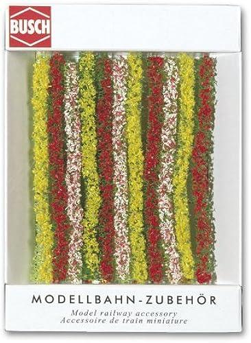 tomamos a los clientes como nuestro dios 10 Blooming Hedges Hedges Hedges by Busch  precios bajos todos los dias