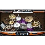 Immagine 1 toontrack ez drummer line americana