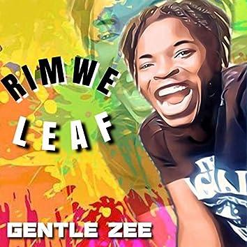 Rimwe Leaf