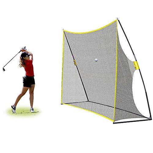 PodiuMax 10x7ft Golf Hitting Net