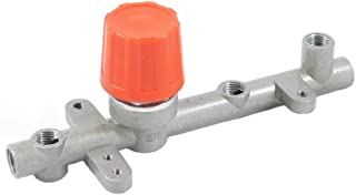 BOSTITCH OEM AB-9050536 Replacement air Compressor Manifold CAP1512-OF