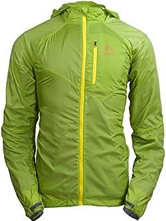 ウミネコ(Umineko) Tシャツより軽量 スゴ軽139g エアー ライト 防水 UVジャケット パーカー UV カット率99% UPF50+ ウインドブレーカー バイク 自転車 ウェア 羽織 防寒 防風 海 釣り 紫外線 透湿 UM-CUV01