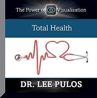 Total Health audiobook cover art