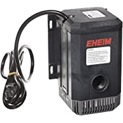 Eheim AEH1260310 Universal Aquarium Water Pump