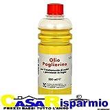 LP Olio Paglierino 200ml