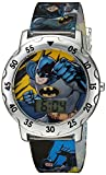 Montre - DC Comics - BAT4100