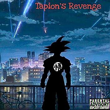 Tapions Revenge