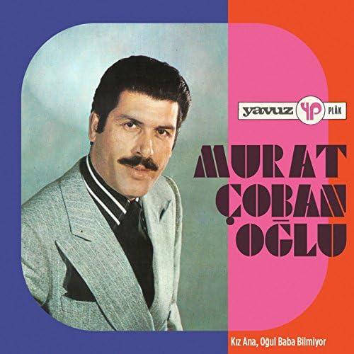Murat Çobanoğlu