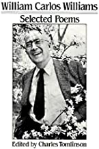 Best the gift william carlos williams Reviews