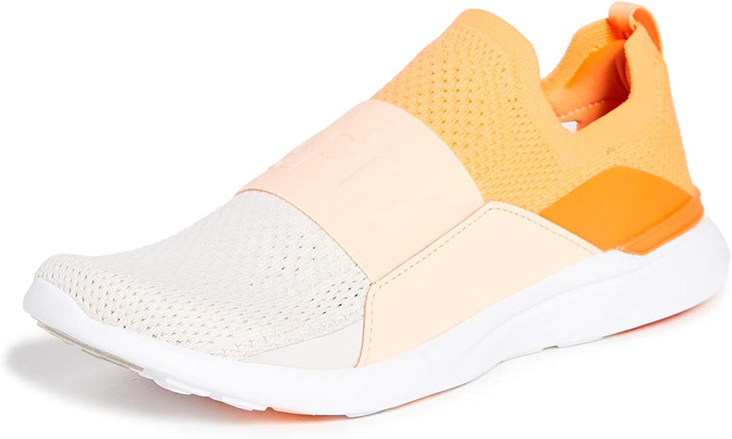 ATHLETIC PROPULSION LABS Women's Bliss Minneapolis Mall Sneakers quality assurance Techloom