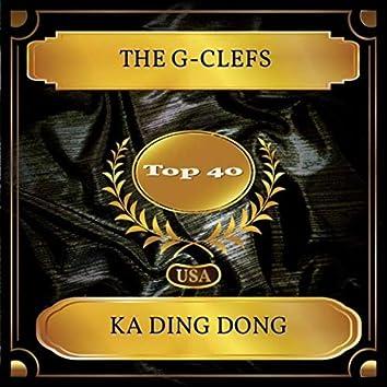 Ka Ding Dong (Billboard Hot 100 - No. 24)
