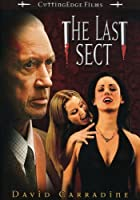 LAST SECT