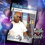 In My Heart - Single