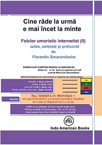 Securitate Socială, Drepturile la Pensie, Beneficiile Descendenţilor - trofeea.ro