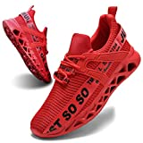 Tvtaop Womens Sneakers Athletic Running Shoes Casual Walking Lightweight Workout Tennis Shoes
