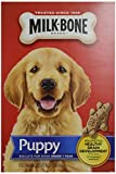 Milk-Bone Puppy Biscuits, 16 Oz