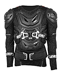 motorcycle full body armor protector