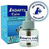 ADAPTIL Calm Nachfüllflakon, 48ml, für bis zu 30 Tagen Entspannung
