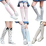 Zoom IMG-1 ateid calzettoni al ginocchio bambini