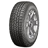 Best Cooper Tire Tires - Cooper Discoverer AT3 4S All-Season 275/65R18 116T Tire Review