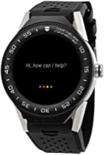 Best tag heuer android watch Reviews