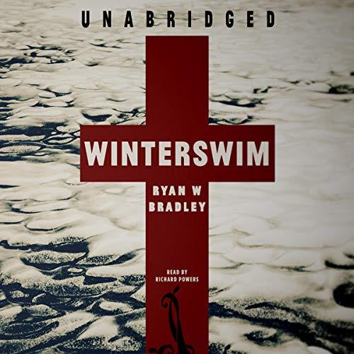 Winterswim copertina