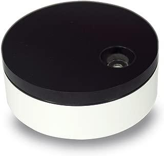 ラトックシステム スマート家電コントローラ リモコン スマホで家電をコントロール REX-WFIREX2 [AmazonAlexa対応製品]
