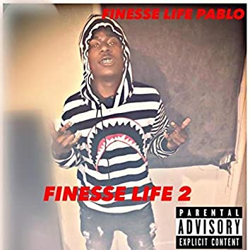 FINESSE LIFE 2