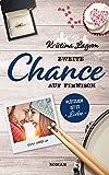 Zweite Chance auf Finnisch : Plötzlich ist es Liebe (Suvi und Jo) (Liebesroman) (Finn-Love-Trilogie 3)