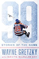 best hockey athlete autobiographies wayne gretzky 99 stories of the game