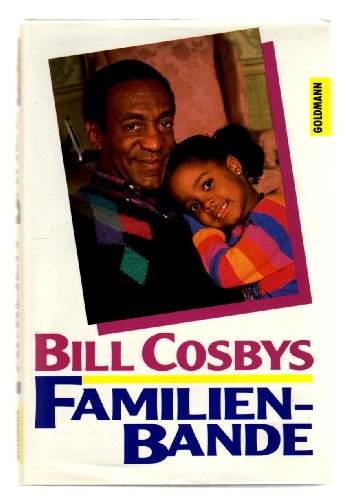 Bill Cosbys Familien- Bande.