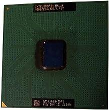 Intel Pentium III 1.0GHz 133MHz 256KB Socket 370 CPU