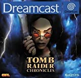 Tomb Raider 5 Chronicles