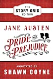 Story Grid Guide - Pride and Prejudice