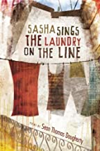 Sasha Sings the Laundry on the Line (American Poets Continuum Book 125)