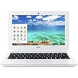Acer 11.6' Chromebook 2GB 16GB | CB3-111-C4HT