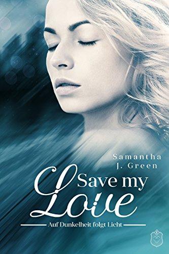 Save my Love