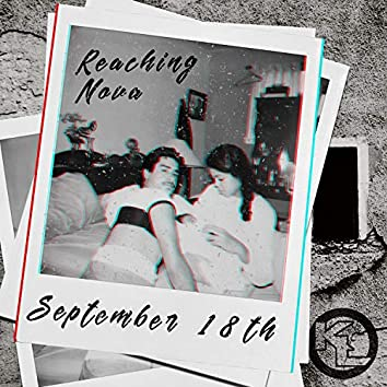 September 18th