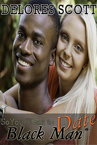 I am dating a black guy hum tum dating