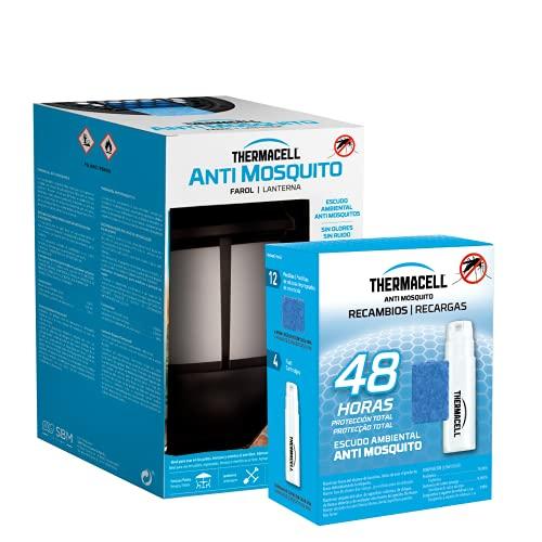 Lista de los 10 más vendidos para lo mas eficaz para los mosquitos