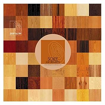 Jule (Remixes)