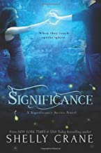 Significance: A Significance Series Novel