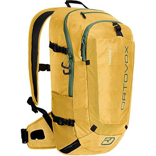 ORTOVOX Tourenrucksack Traverse 20L Backpack