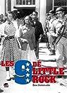 Les 9 de Little Rock par Fontenaille
