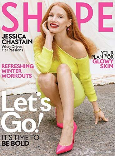 $100 & Above Women's Interest Magazines - Best Reviews Tips