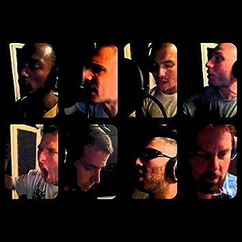 Demand List (feat. Sagol 59, Vulkan, Kalkidan, Klyn, Elparvar, Muhammed Mugrabi, Big Fishi)